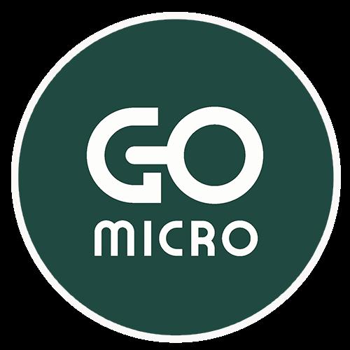 GoMicro
